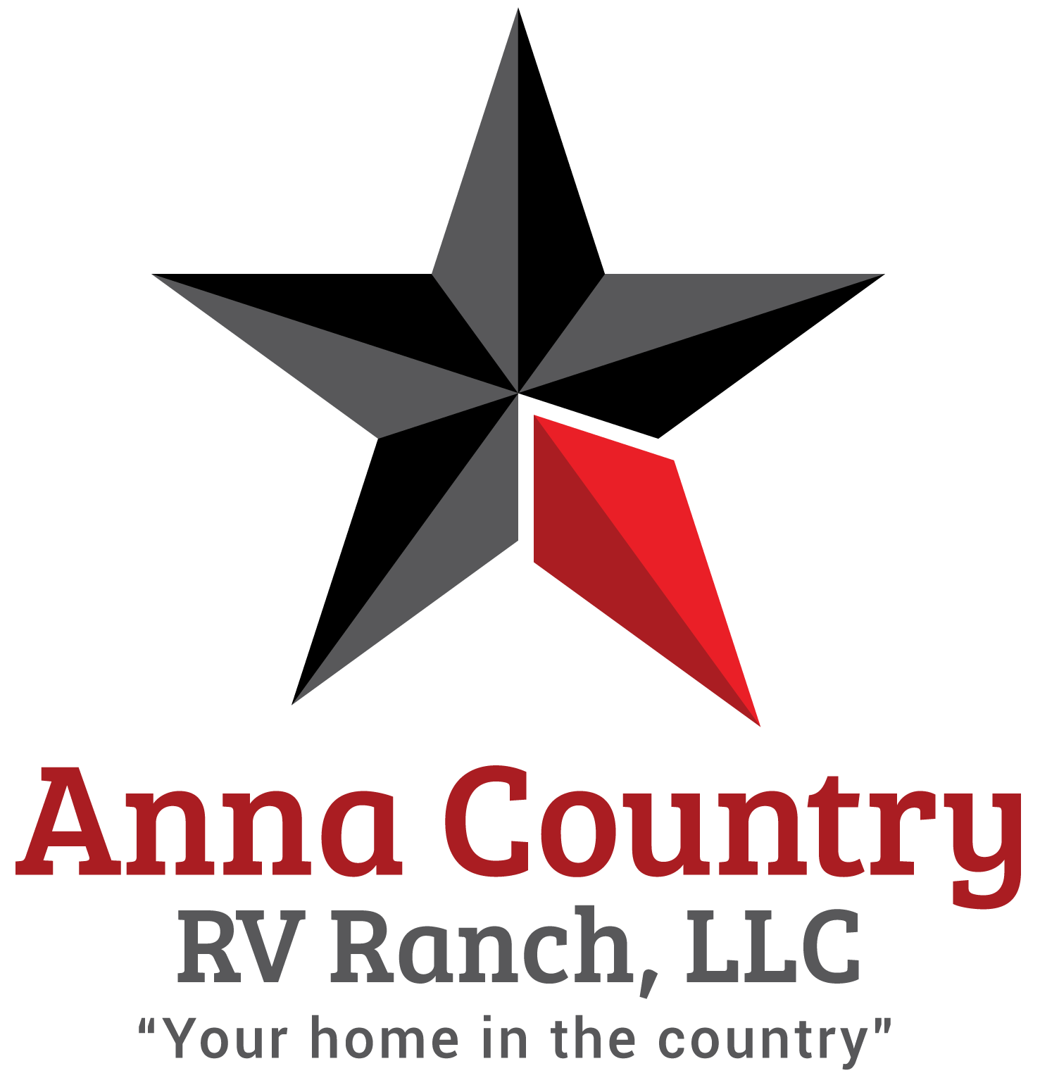 Anna Country RV Ranch